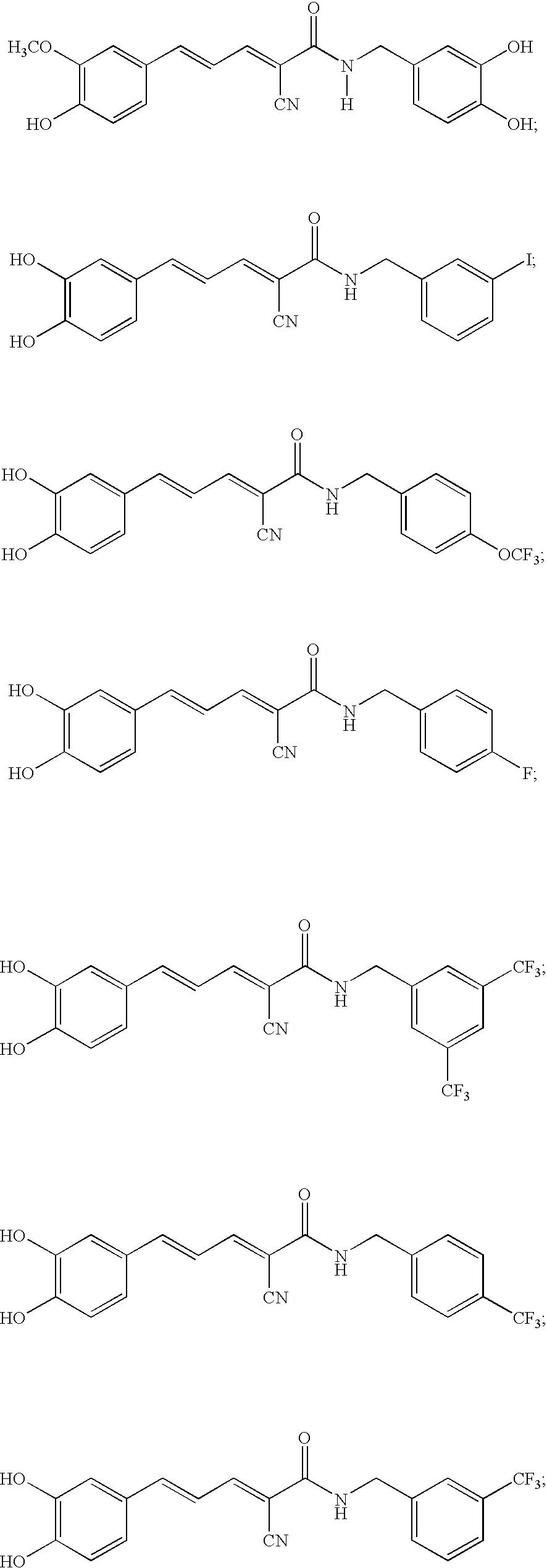 Figure US20050033090A1-20050210-C00014