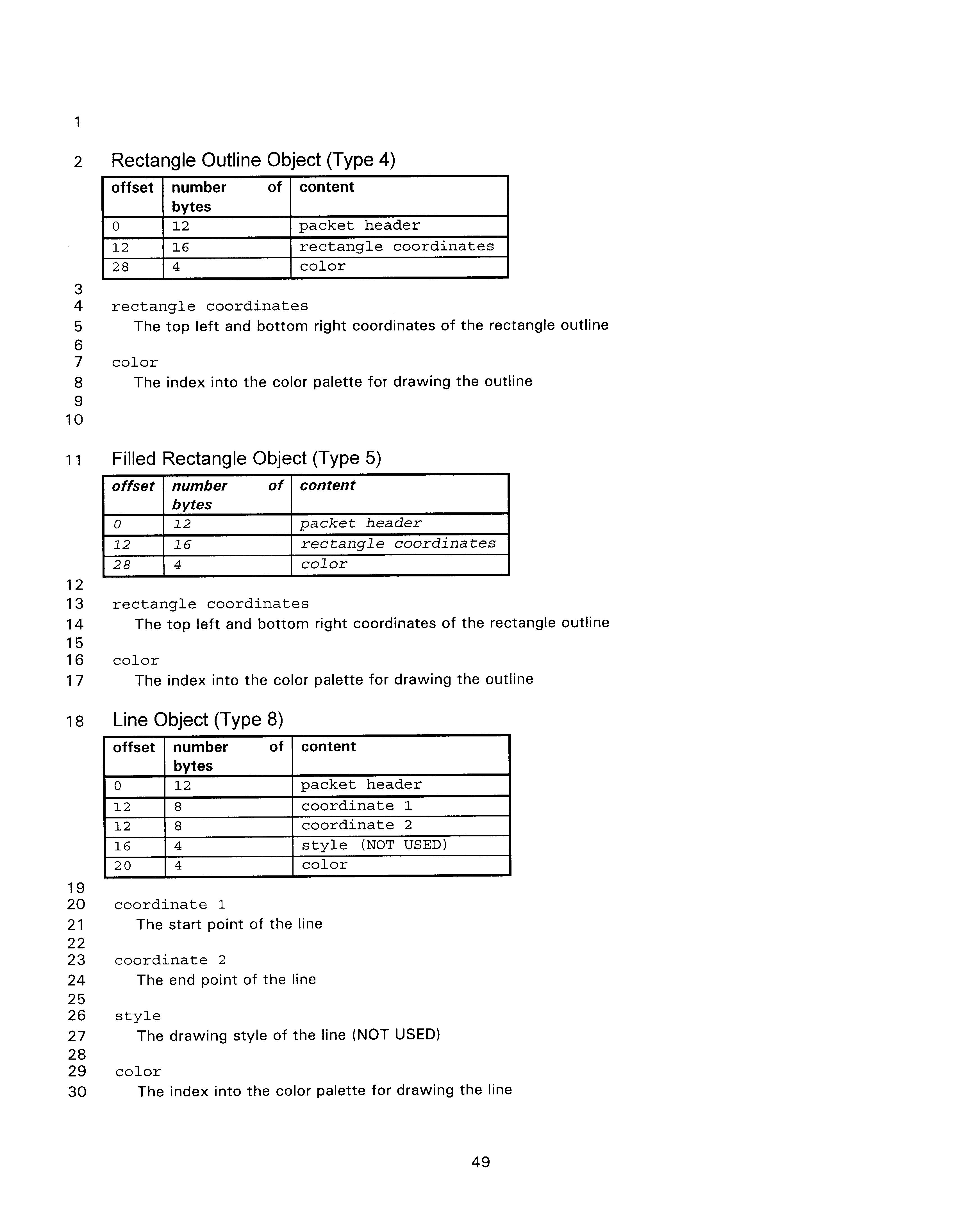 Figure US06263344-20010717-P00019
