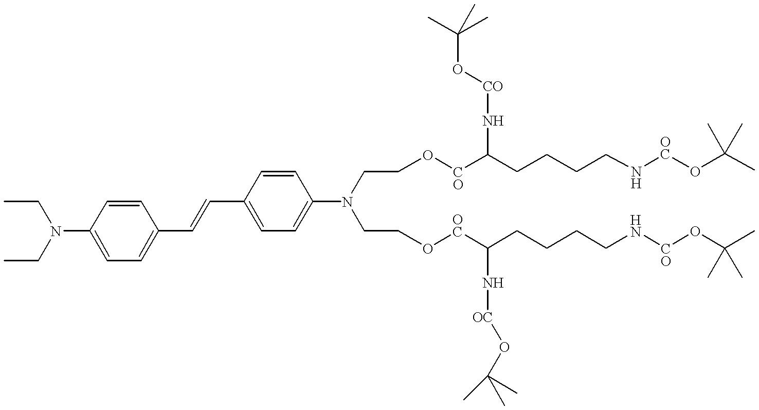 Figure US06267913-20010731-C00055
