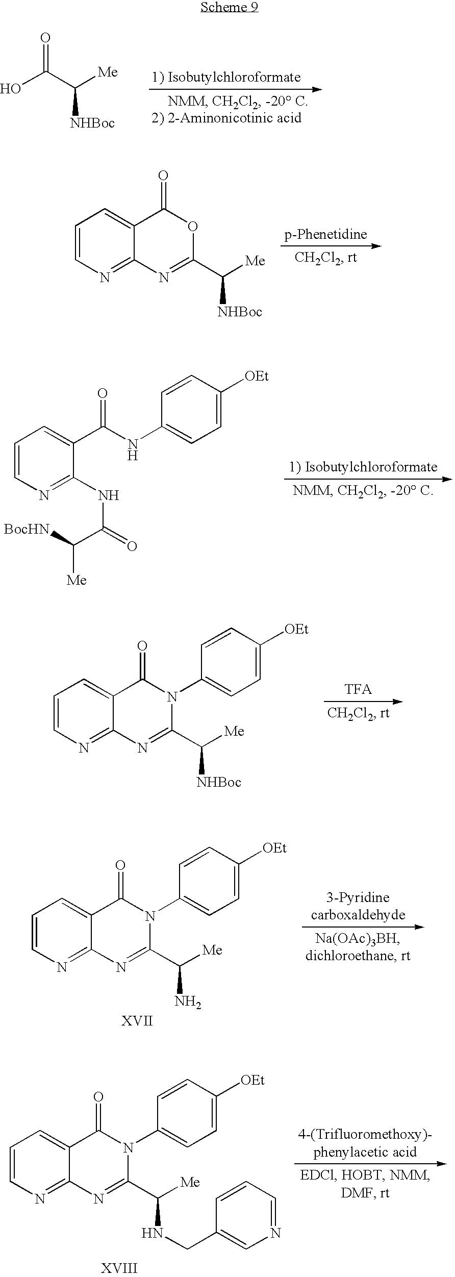 Figure US06794379-20040921-C00097