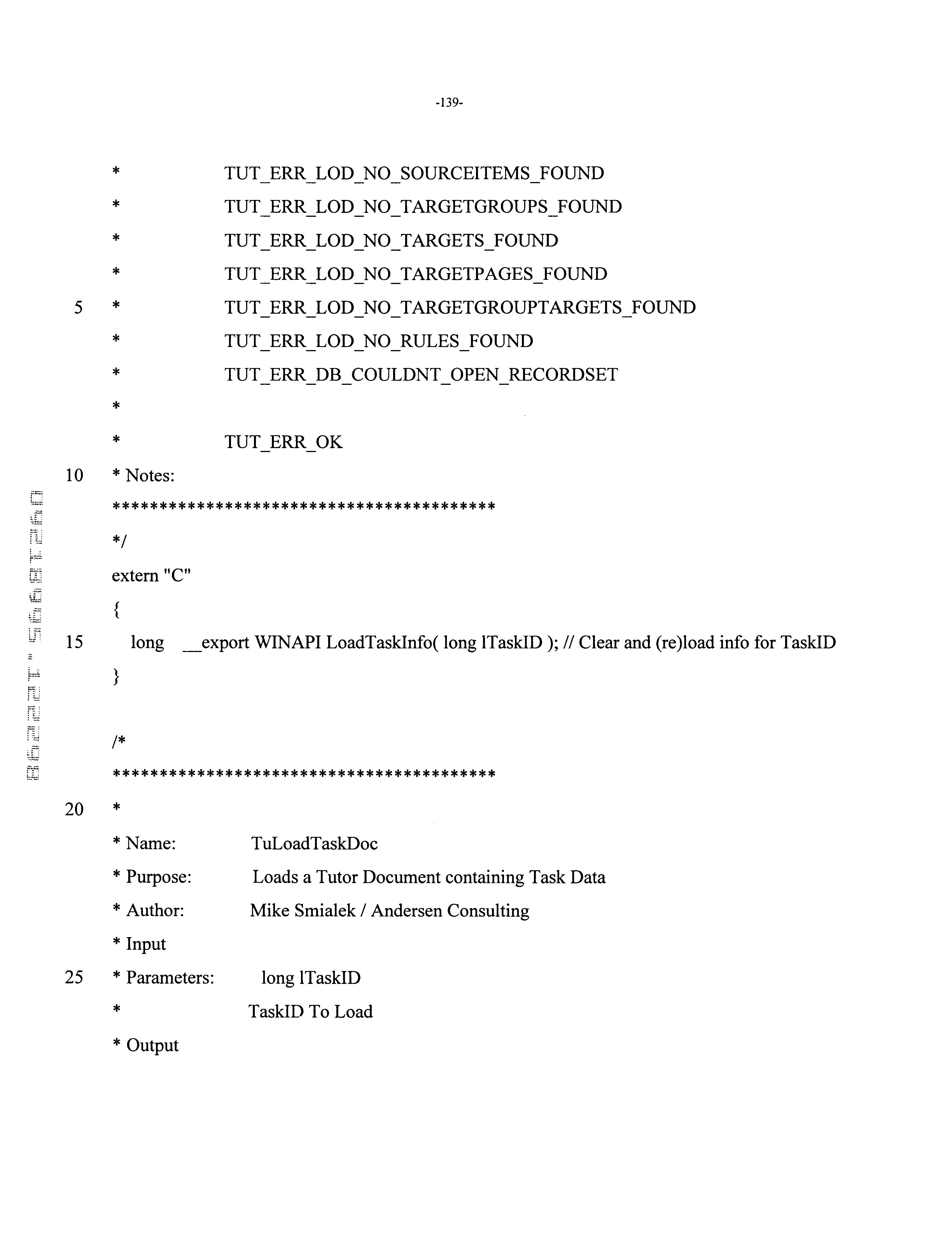 Figure US06535861-20030318-P00006