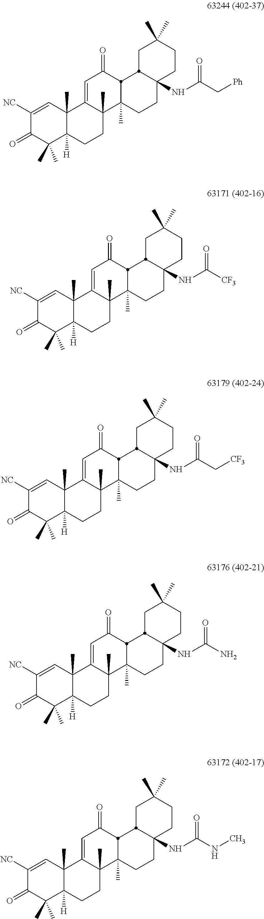 Figure US10093614-20181009-C00032