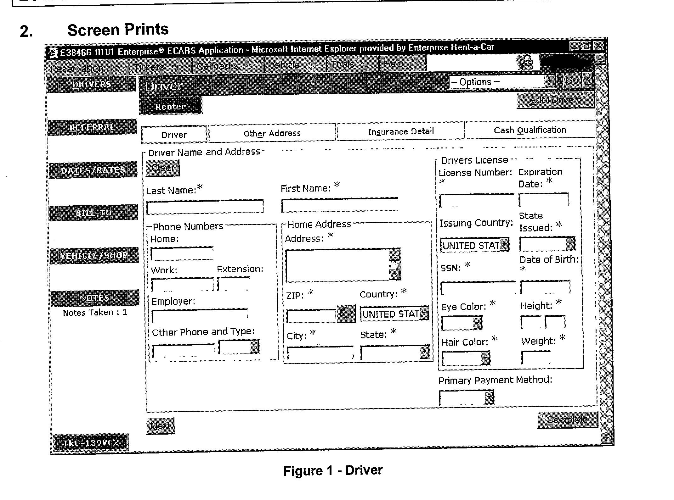 Figure US20030125992A1-20030703-P01959