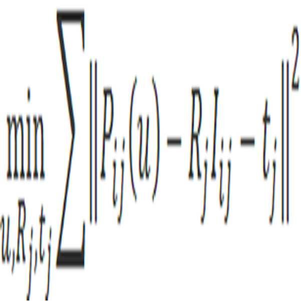 Figure 112016041273828-pct00007