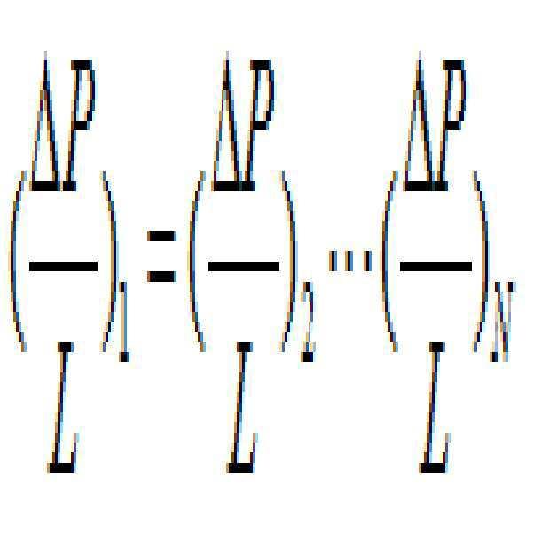 Figure 112017031475945-pct00026
