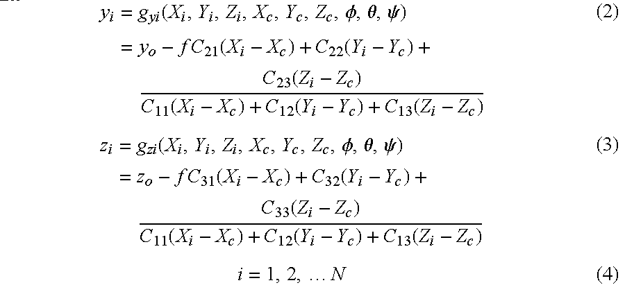 Figure US06266142-20010724-M00002