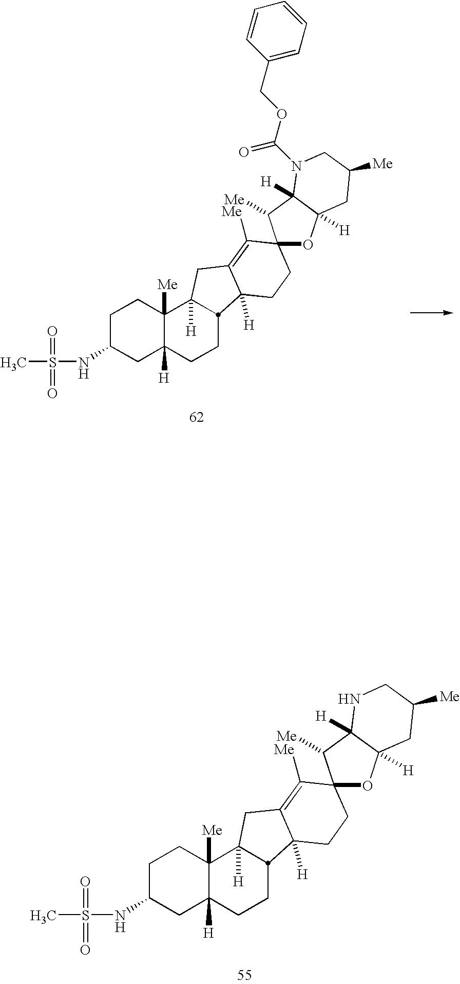 Figure US07812164-20101012-C00137