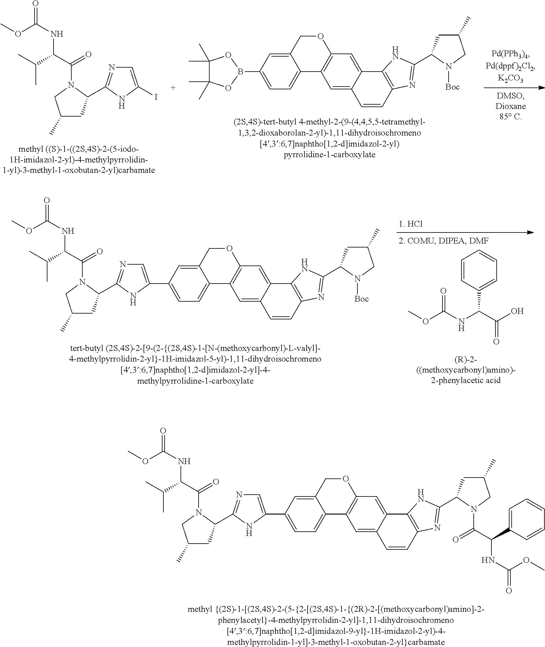 Figure US09868745-20180116-C00089