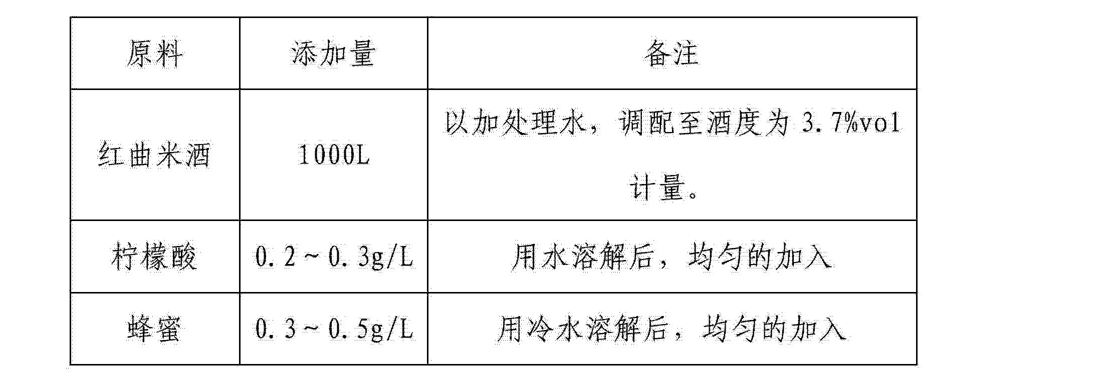Figure CN103194350AD00071