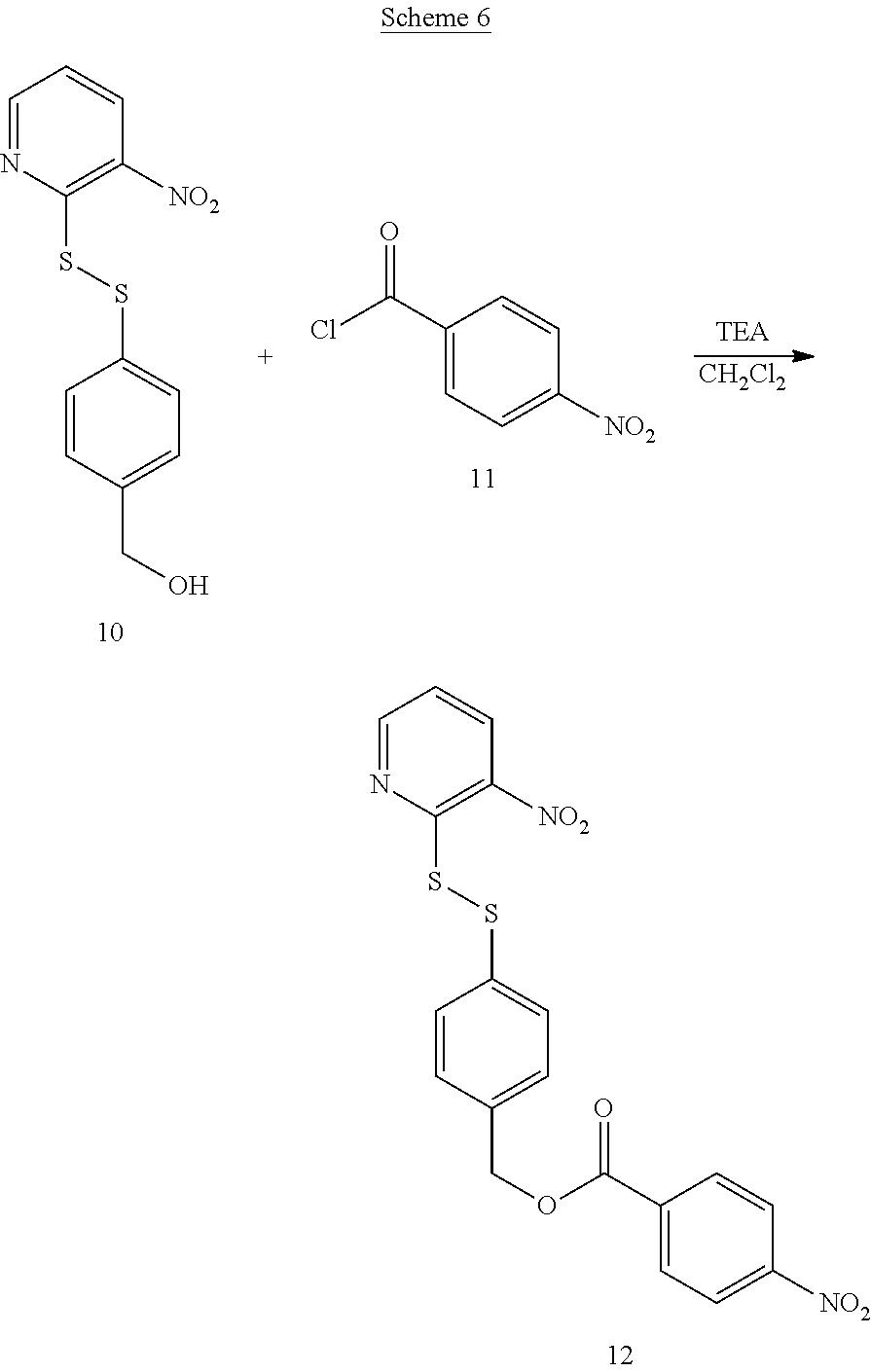 Figure US09090563-20150728-C00028