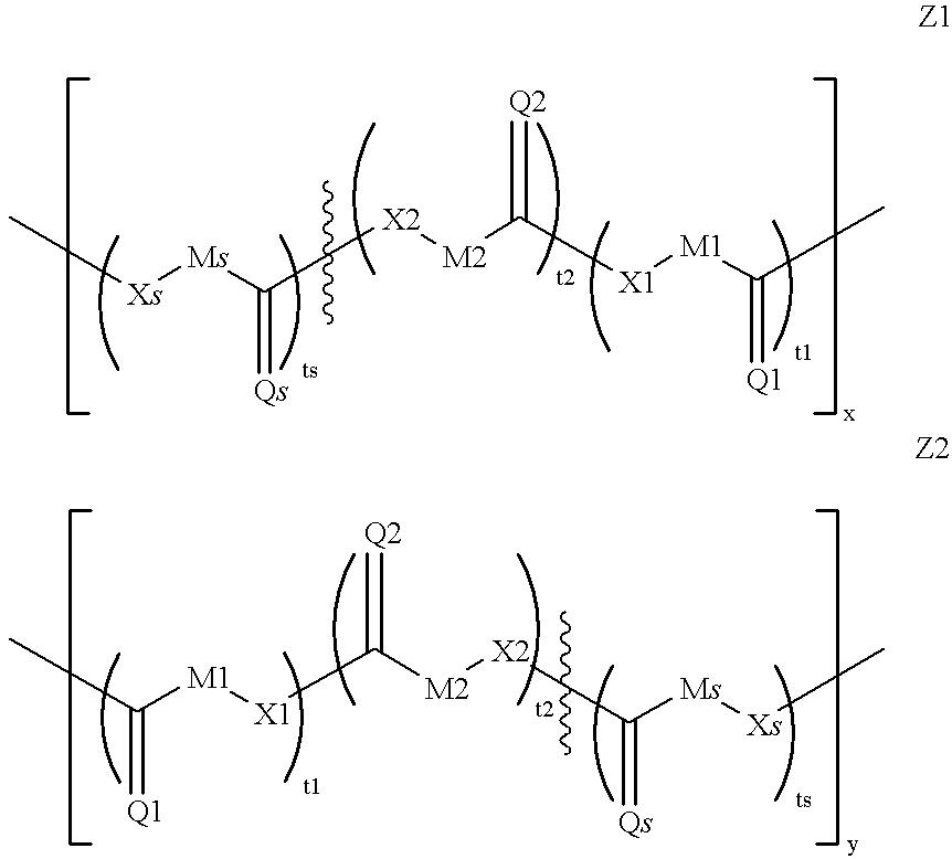 Figure US20020045668A1-20020418-C00040