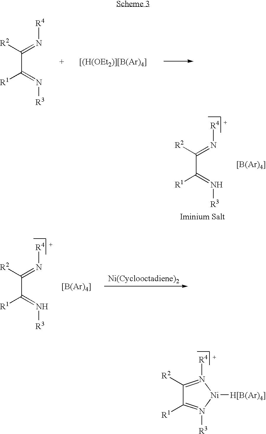 Figure US06670298-20031230-C00004