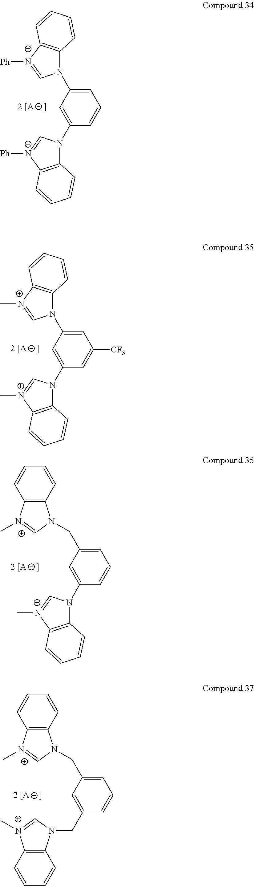 Figure US08563737-20131022-C00014