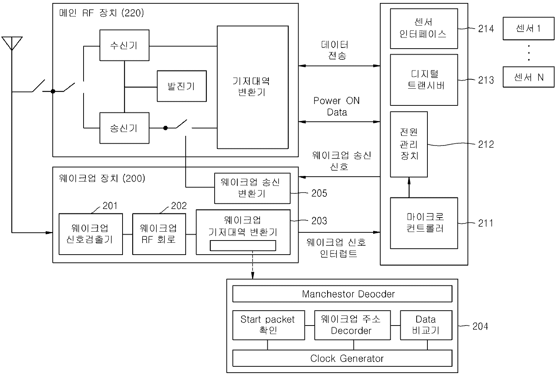 Figure R1020070132611