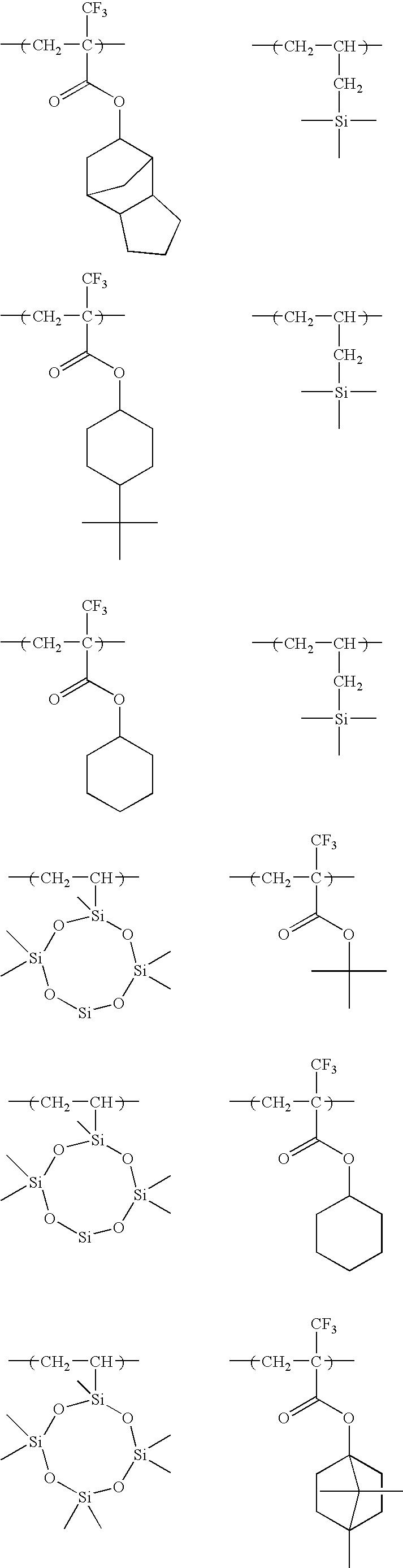 Figure US08530148-20130910-C00082