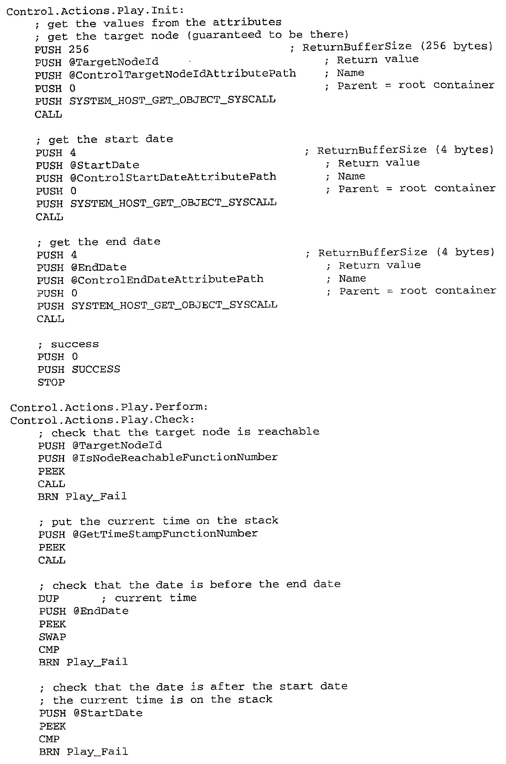 Figure 112011100928400-pat00009
