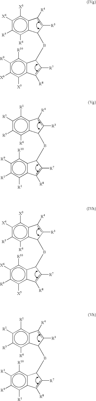 Figure US07910783-20110322-C00127