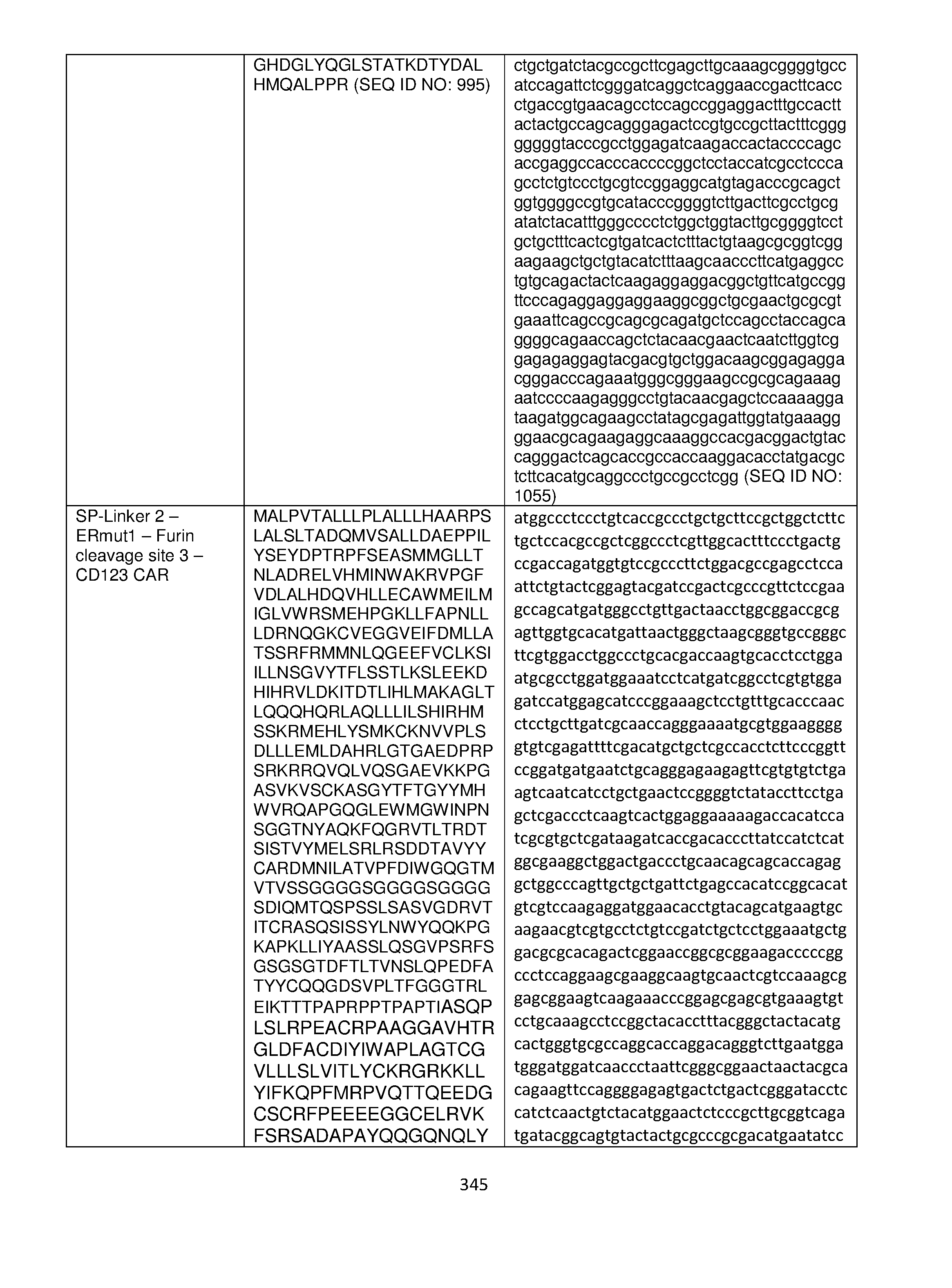 Figure imgf000346_0001