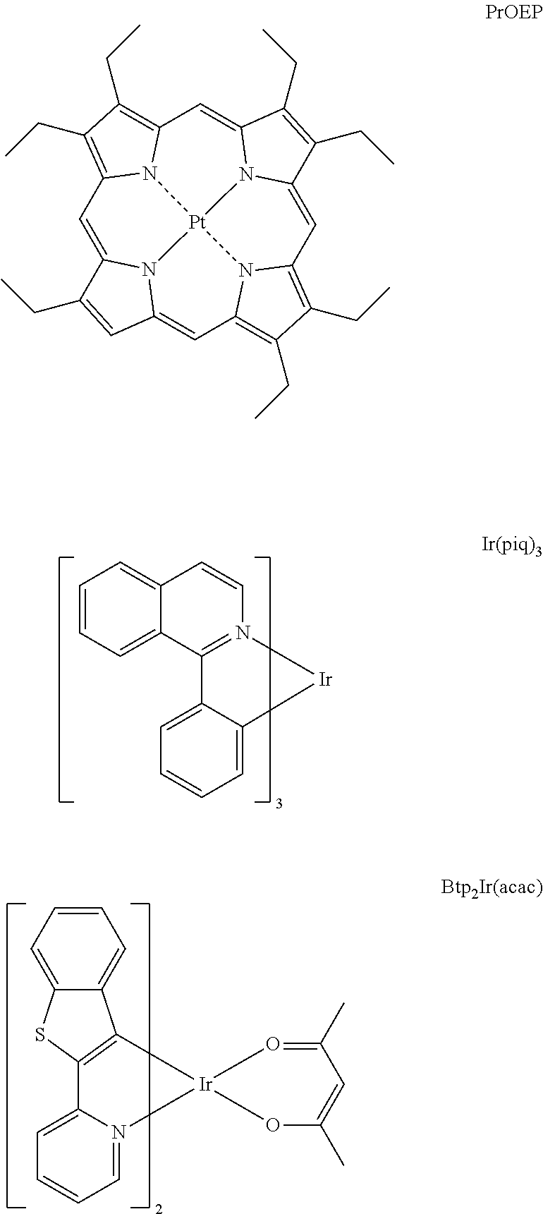 Figure US20110215308A1-20110908-C00017