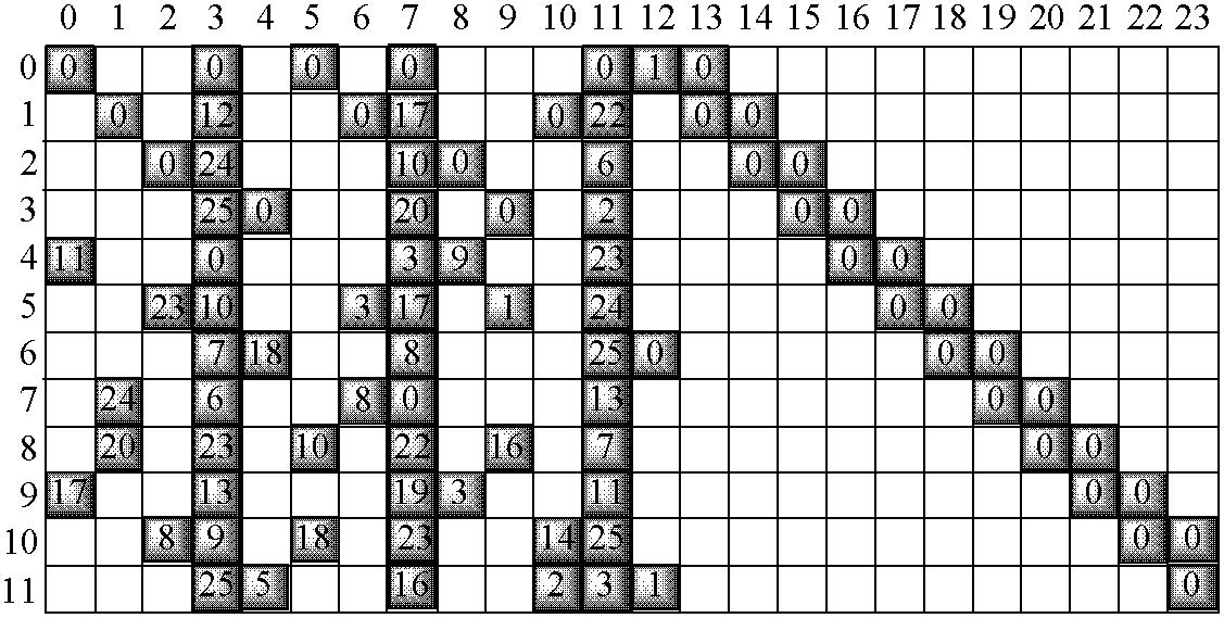 Figure US07814393-20101012-C00001