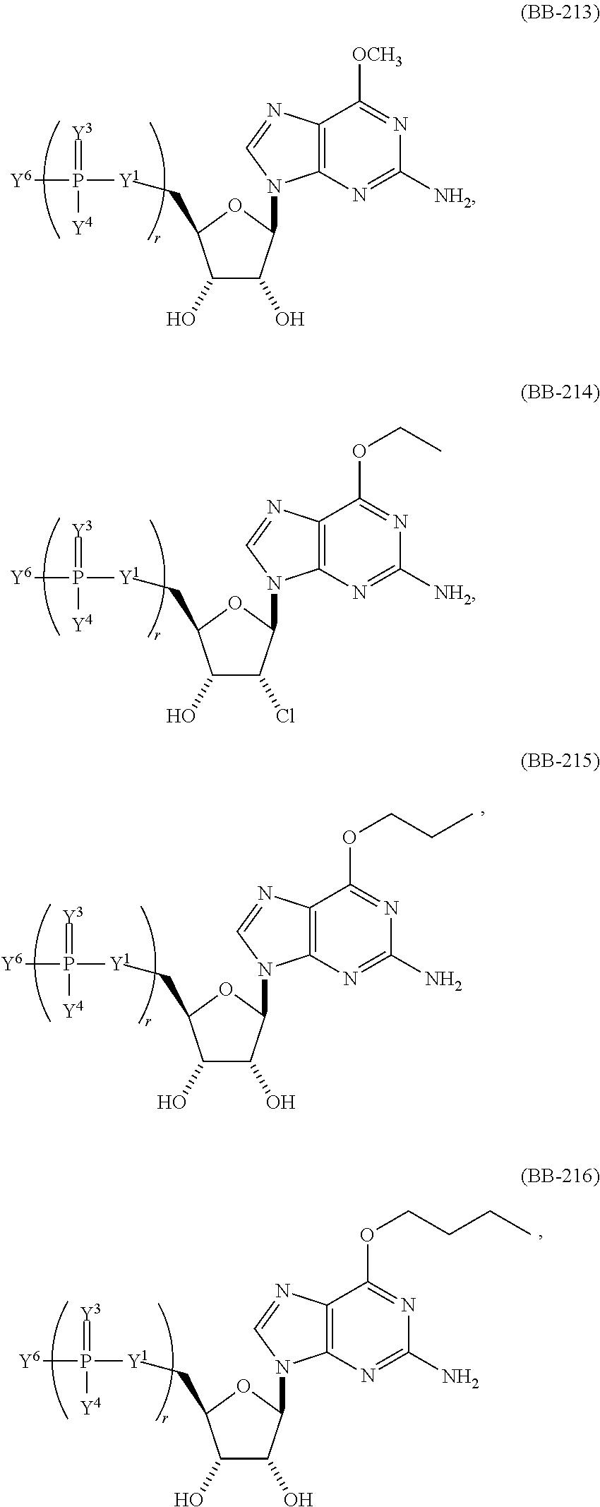 Figure US10138507-20181127-C00079