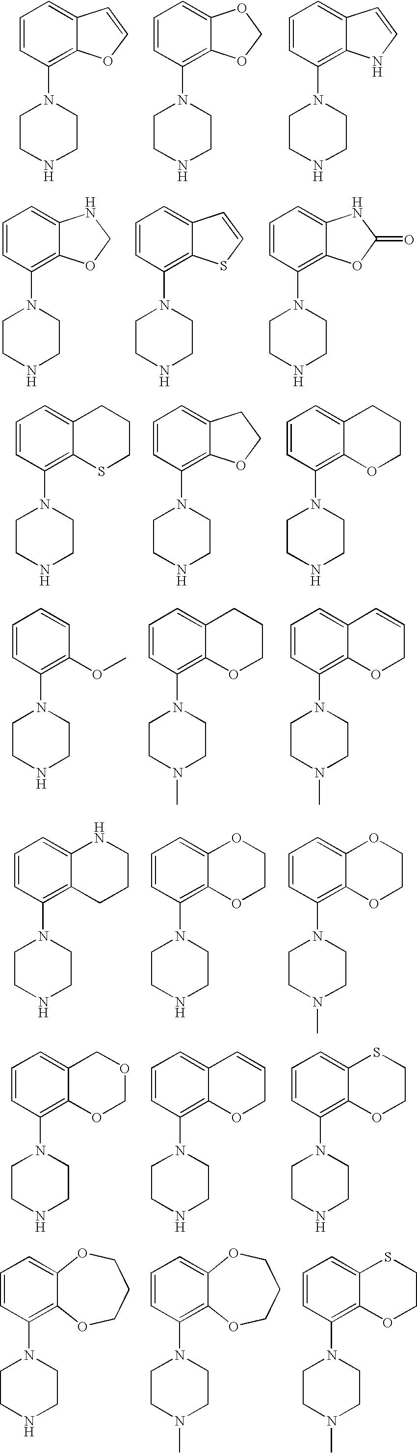Figure US20100009983A1-20100114-C00168