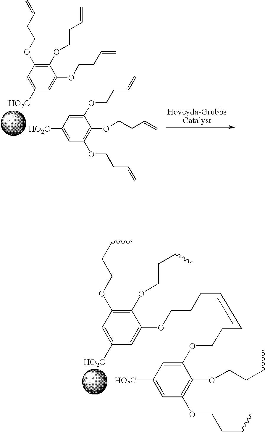 Figure US20100068522A1-20100318-C00011