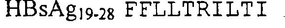 Figure 112009035416787-PAT00003