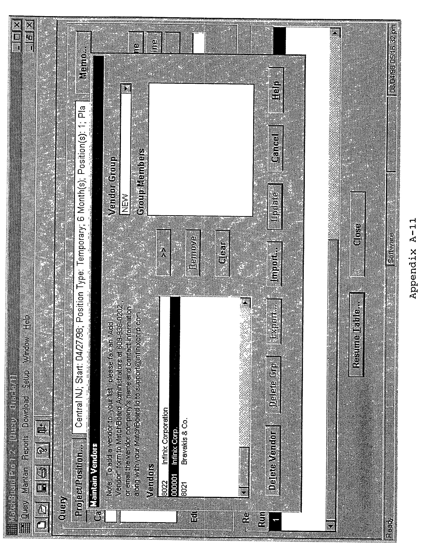 Figure US20020116391A1-20020822-P00011