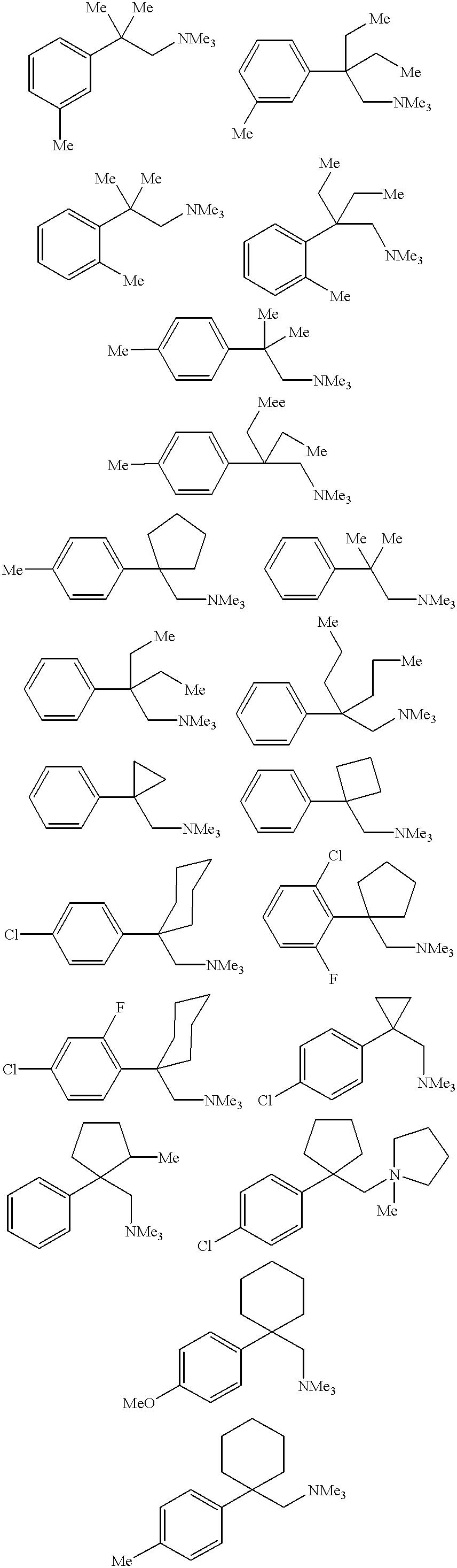 Figure US20020085976A1-20020704-C00075