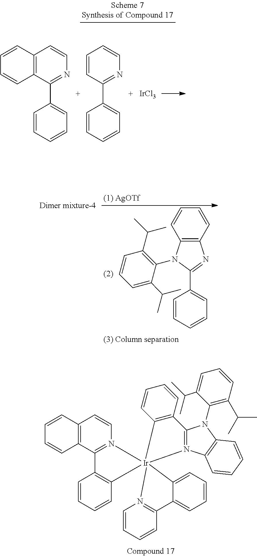Figure US09670404-20170606-C00221