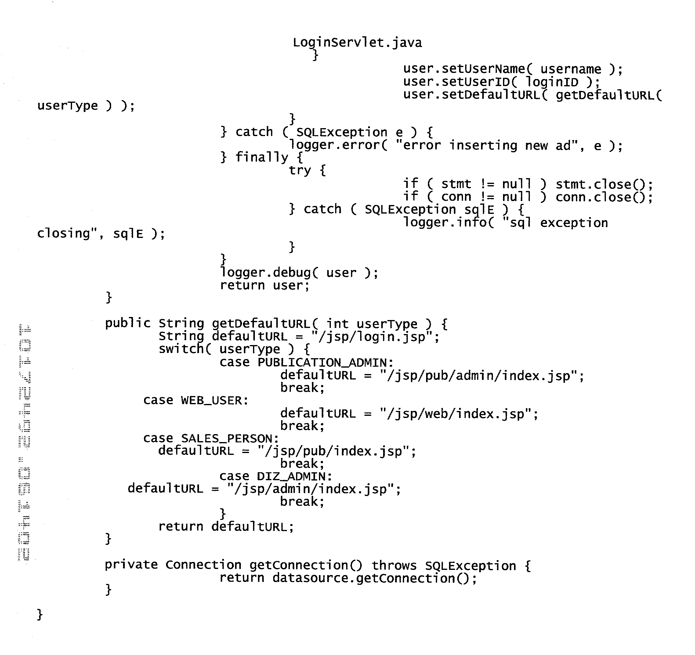 Figure US20030023489A1-20030130-P00025