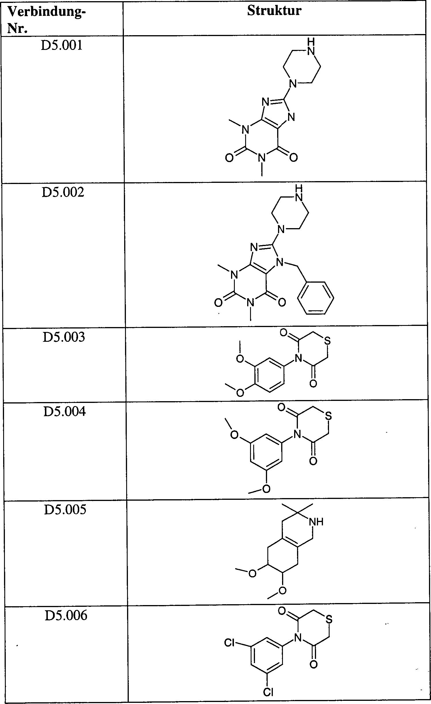 Figure 01980001