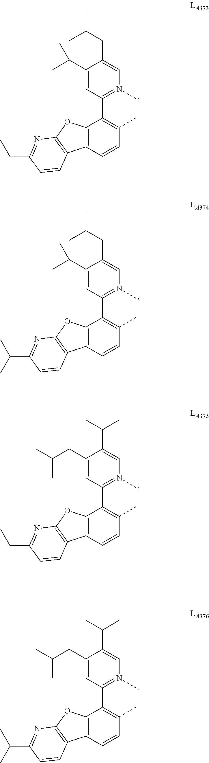 Figure US10043987-20180807-C00100