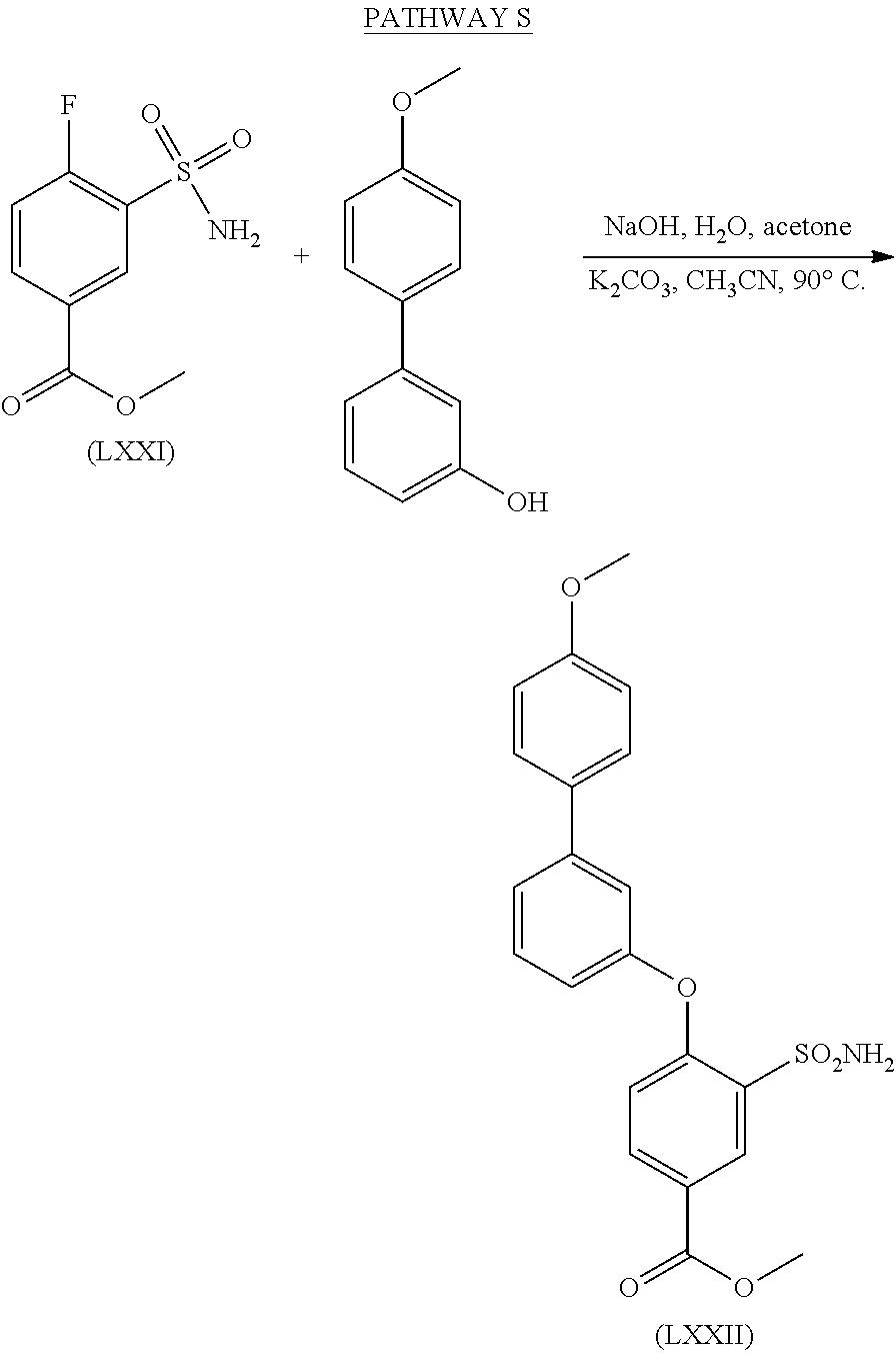 Figure US09718781-20170801-C00075