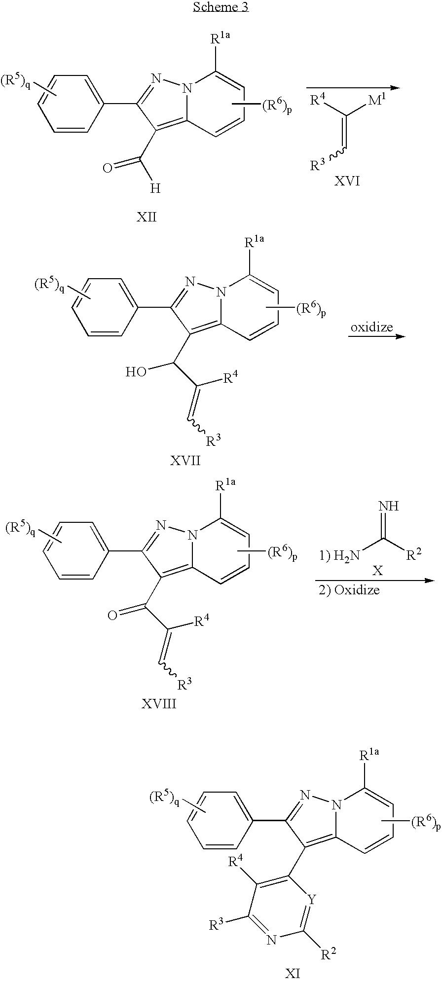 Figure US07034030-20060425-C00035