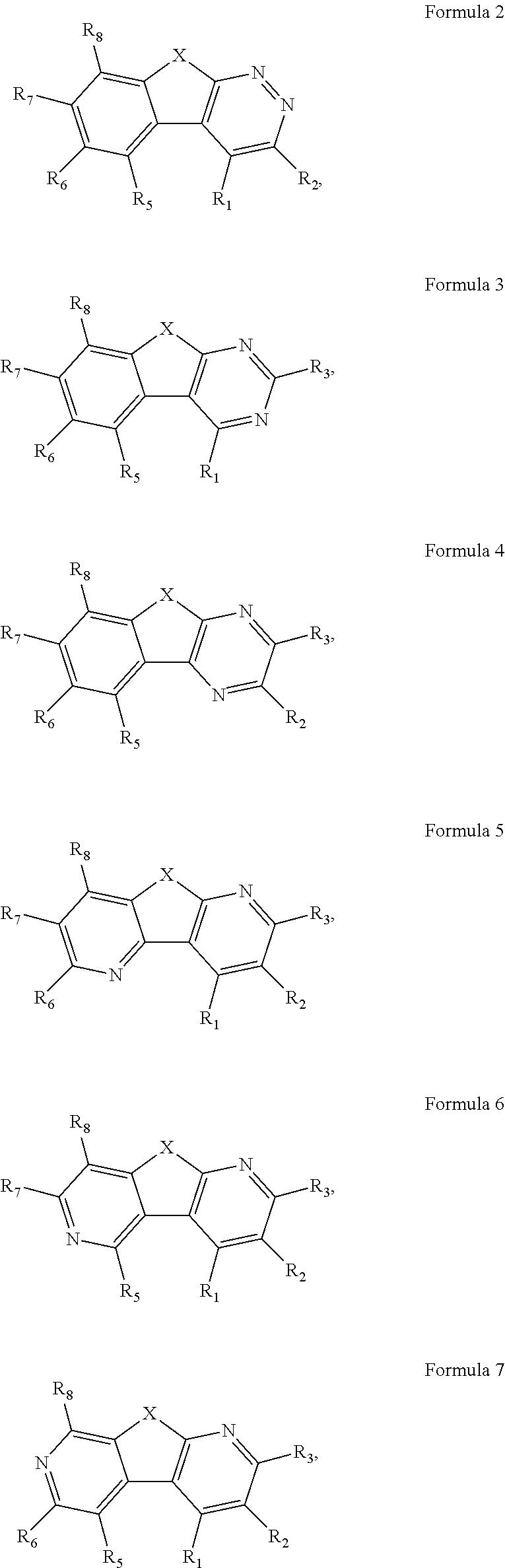 Figure US09324949-20160426-C00042