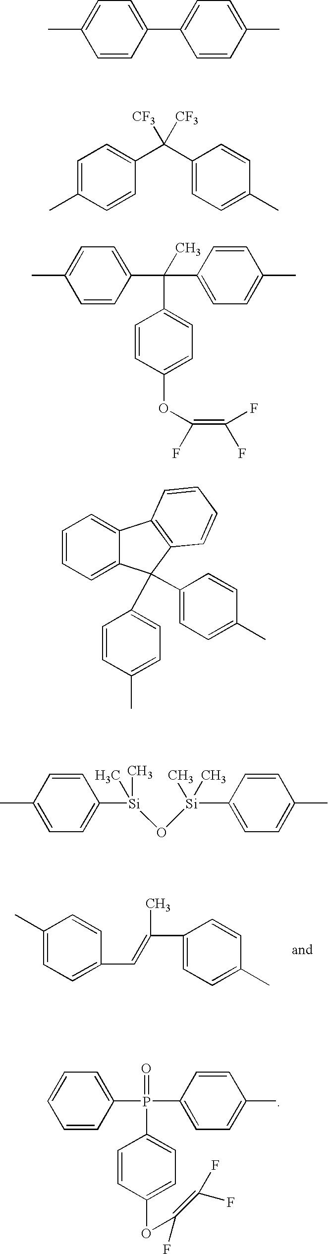 Figure US06649715-20031118-C00010