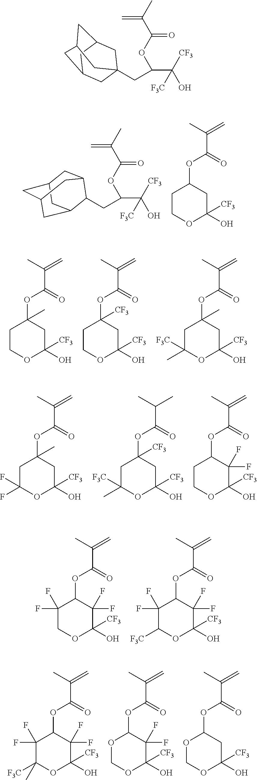 Figure US09023586-20150505-C00108