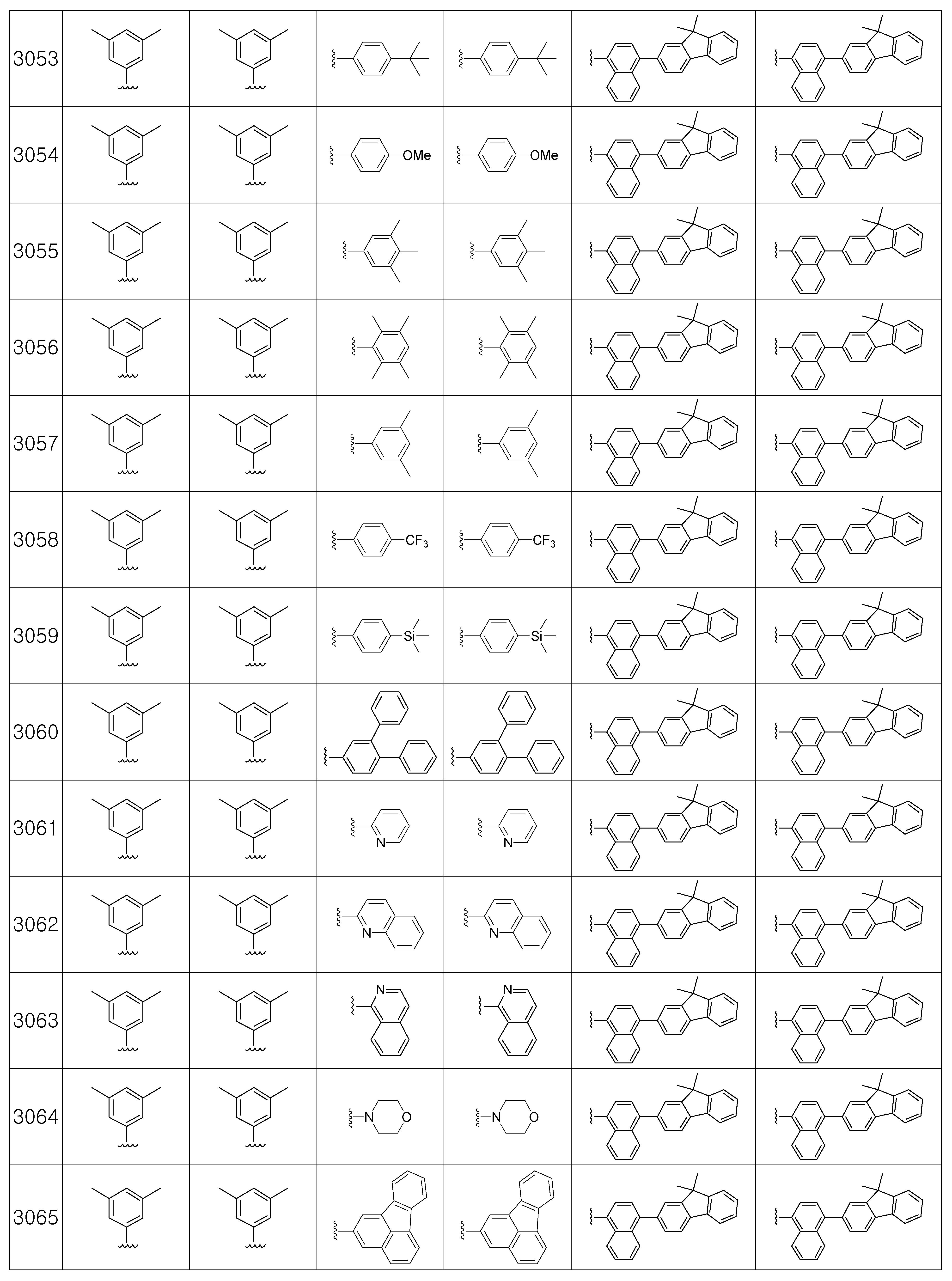 Figure 112007087103673-pat00340
