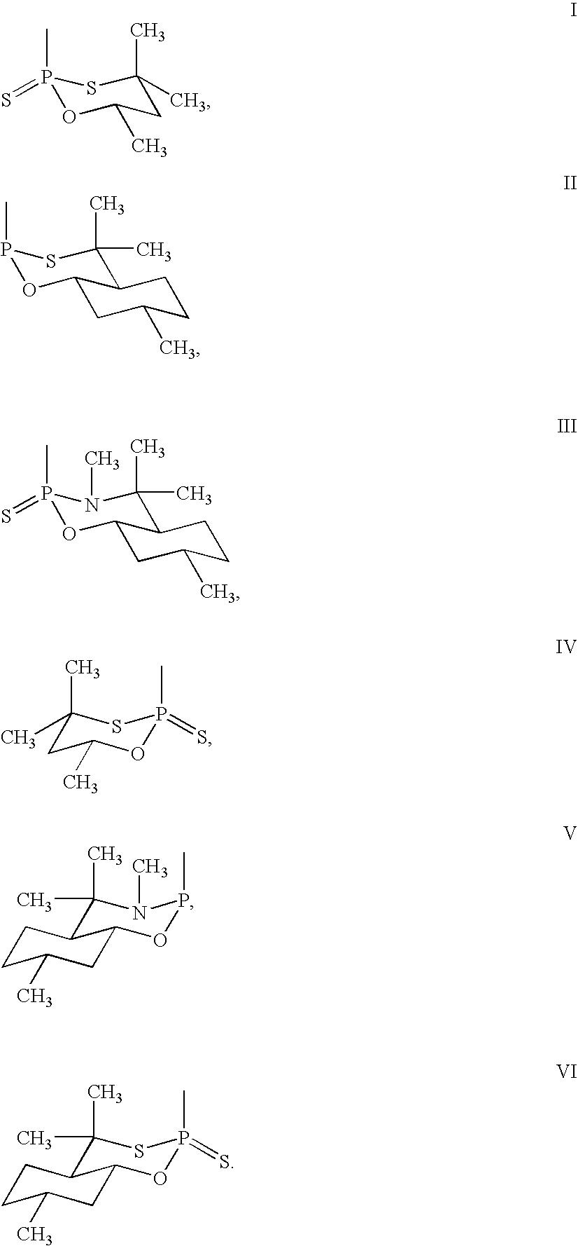 Figure USRE039464-20070109-C00028