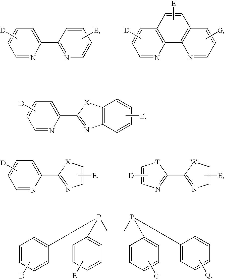 Figure US20070231818A1-20071004-C00003