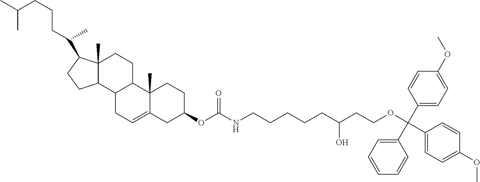 Figure US08252755-20120828-C00015