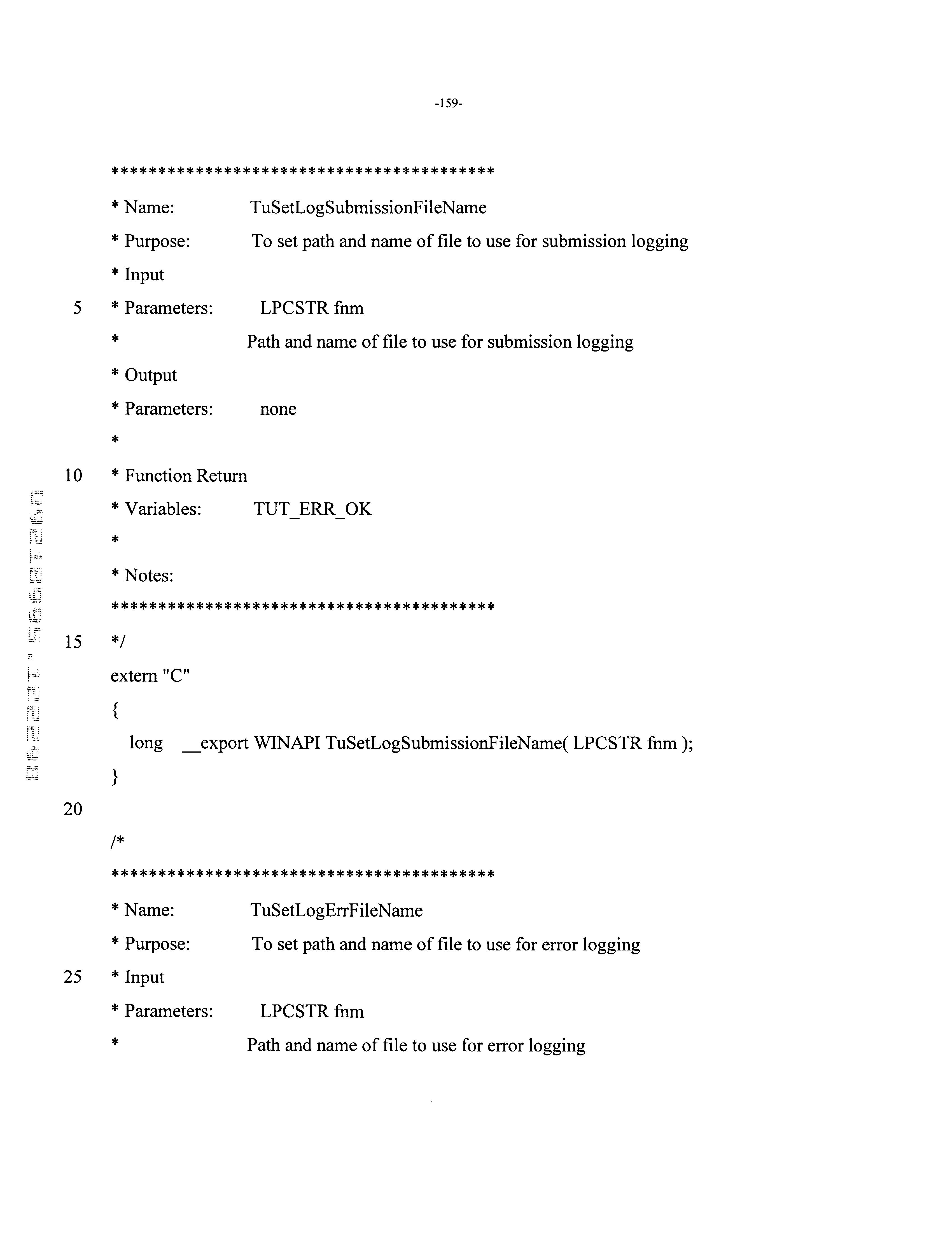 Figure US06535861-20030318-P00026