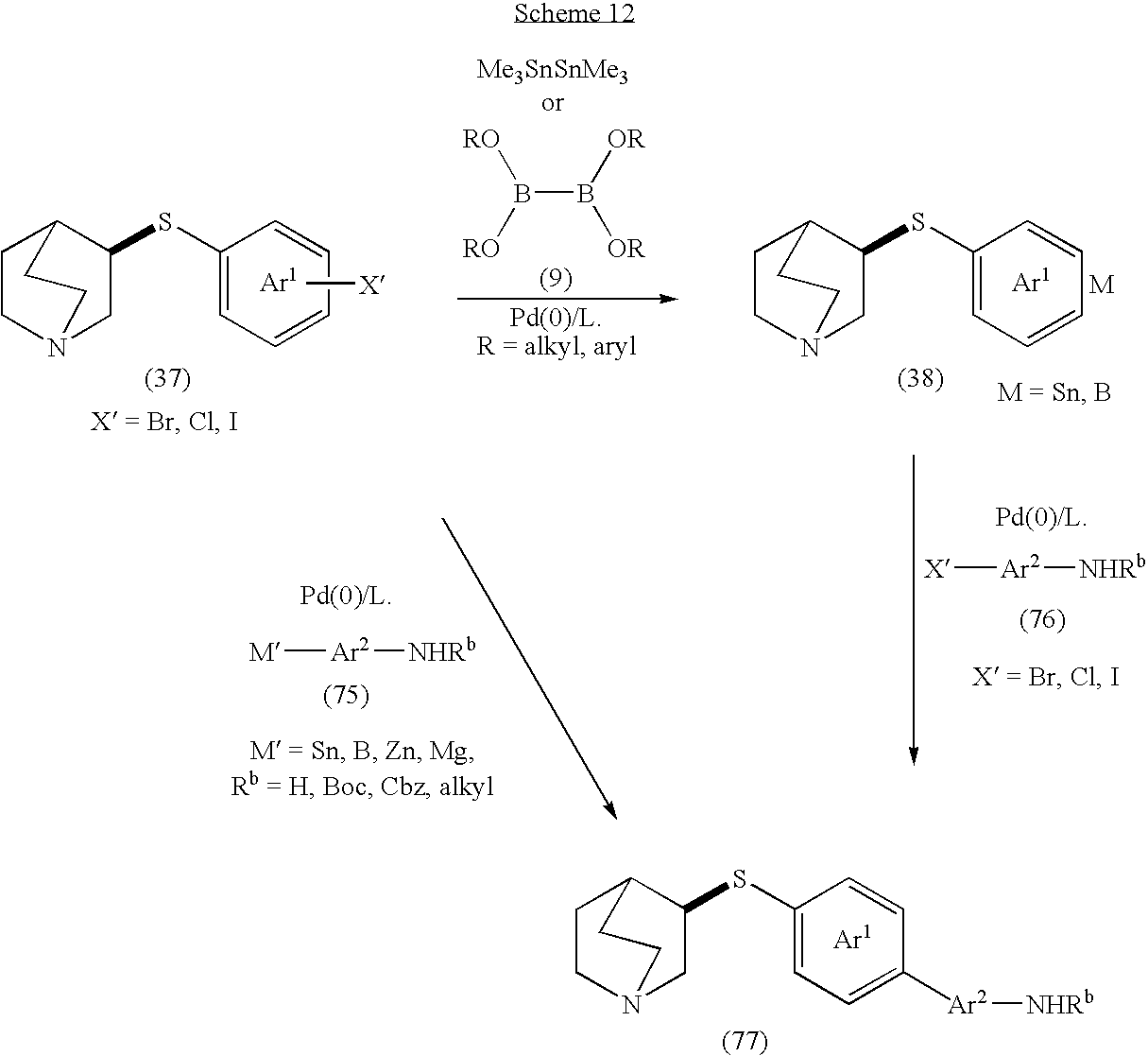 Figure US07160876-20070109-C00018