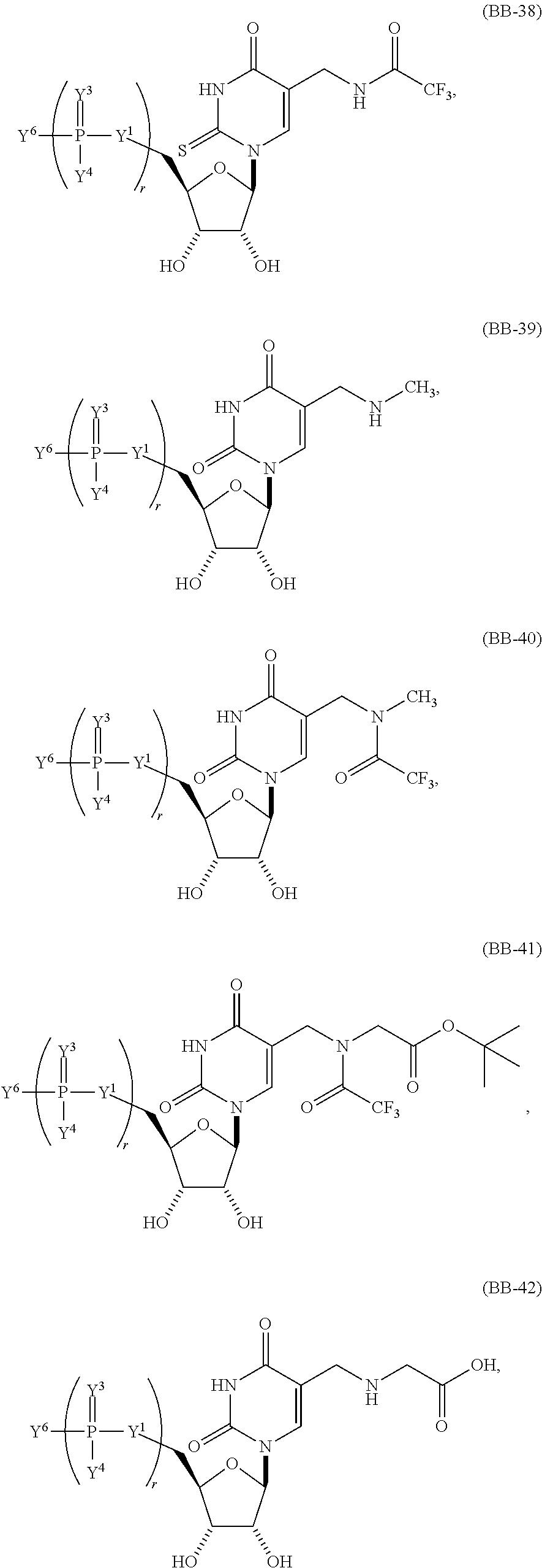 Figure US09271996-20160301-C00040