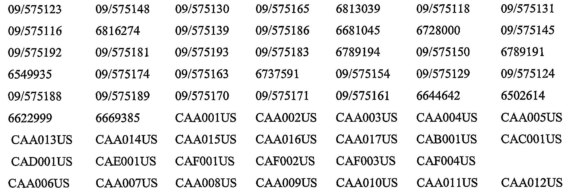Figure 112006057820844-pct00003