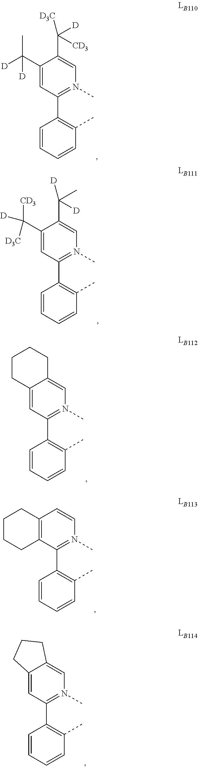 Figure US20160049599A1-20160218-C00519