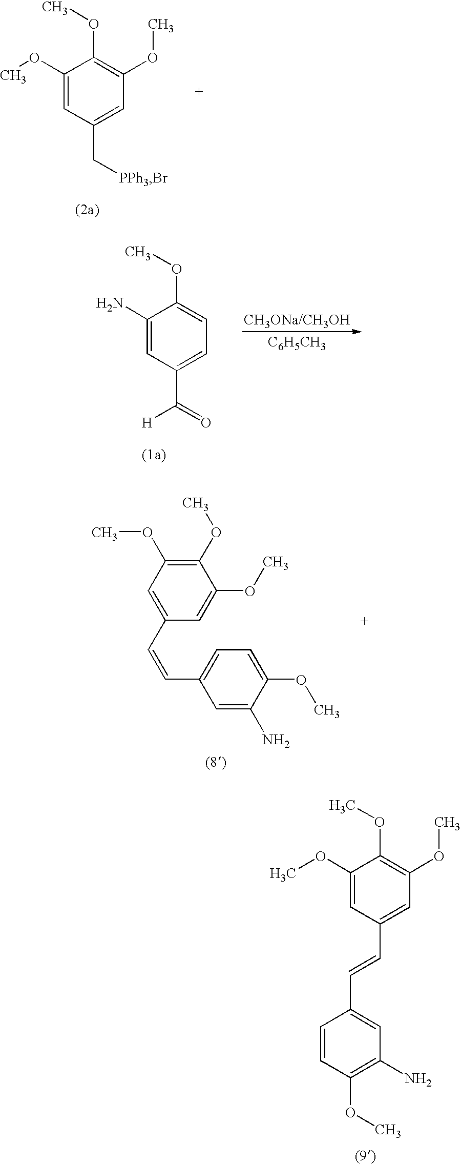 Figure US20030220404A1-20031127-C00016