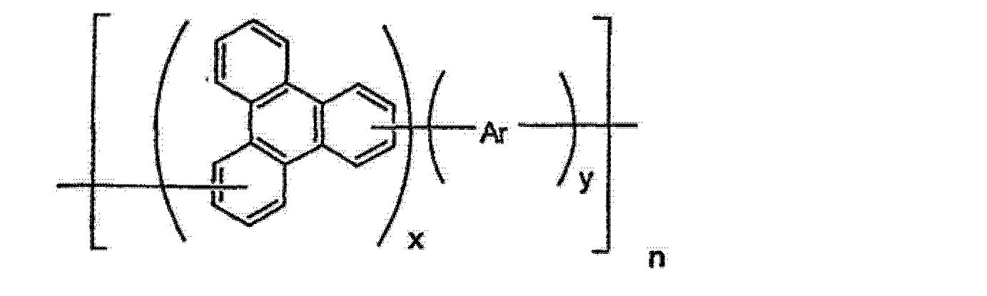 Figure CN103746080AC00052